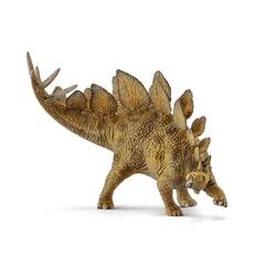 Schleich Dinosaurs 14574 Barapasaurus 14574