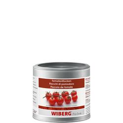Tomatenflocken getrocknet - WIBERG
