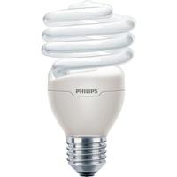 Philips Tornado Performance 23W/827 E27