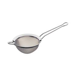WMF Nudelsieb Edelstahl Küchen Sieb