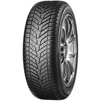 Yokohama BluEarth-Winter V905 XL 215/55 R16 97V