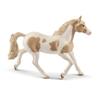 Schleich Horse Club-Paint Horse Stute 13884