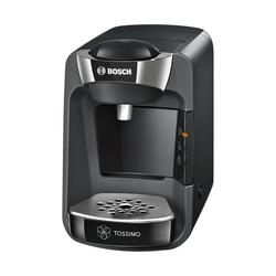 Bosch Tassimo Suny TAS3202 Kaffeemaschinen - Schwarz