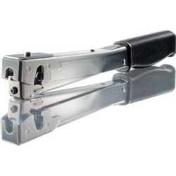 Novus Hammertacker J-021 H 030-0371
