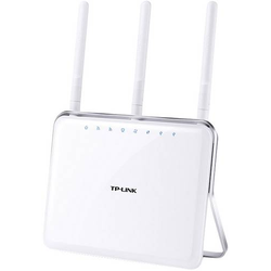 TP-LINK Archer C9 WLAN Router 5GHz, 2.4GHz 1.9 GBit/s