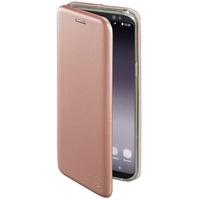 Hama Booklet Curve für Samsung Galaxy S9