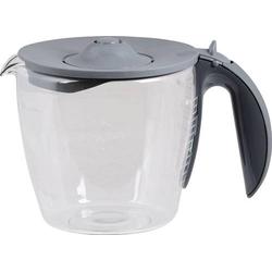Bosch Glaskanne für bis zu 10 Tassen