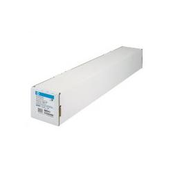 HP Bondpapier 4,2 mil Rolle 91,4 cm x 45,7 m 80 g/m2 (Q1397A)