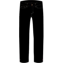 Klim Unlimited, Jeans - Blau - 34/32