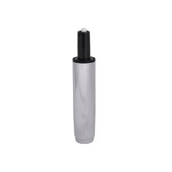 Lomadox Drehstuhl Gasdruckfeder Bürostuhl Gasdruckdämpfer 195mm / 50mm Chrom B/H/T ca. 5/19,5/5cm