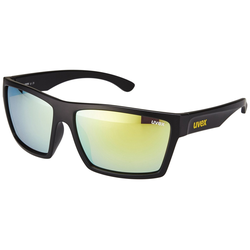 Uvex Sonnenbrille LGL 29