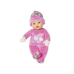 Zapf Creation® Babypuppe Zapf 827413 - Baby born - Sleepy Puppe, 30 cm
