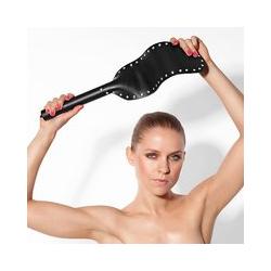 Rimba Paddle mit Nieten