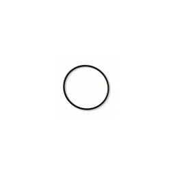 N.N. O-Ring, Gummi Dichtungsring für Filtergehäuse