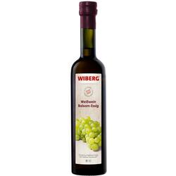 Weißwein Balsam-Essig 6 % Säure - WIBERG