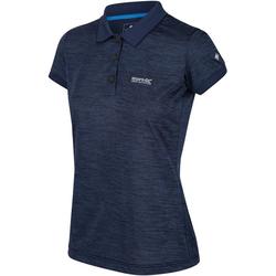 Regatta Poloshirt Remex II UK 10 - DE 36