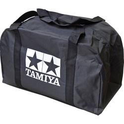 Tamiya Modellbau-Transporttasche