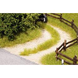 NOCH 60823 Boden- und Strukturpaste Land & Natur 1 Set