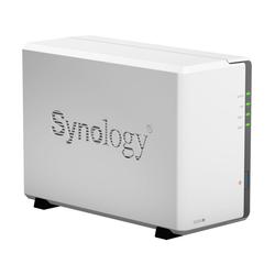 Synology NAS Server Synology DiskStation DS220j NAS-Server