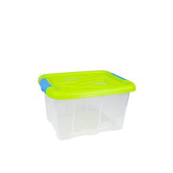 Centi Aufbewahrungsbox Aufbewahrungsbox mit Deckel, Aufbewahrung