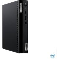 Lenovo ThinkCentre M70q 11DT006JGE