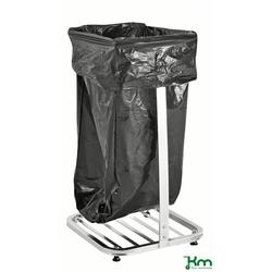 Kongamek ESD-Müllsackständer Müllsackständer 125 l KM3025-ESD