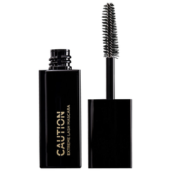 Hourglass Mascara Make-up 5.5 g