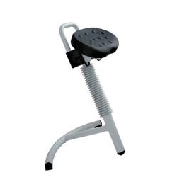 Lotz Stehhilfe Stahl Stabilith B-3640.11