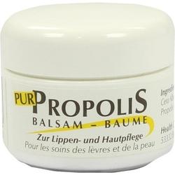 PROPOLIS PUR Lippenbalsam 5 ml