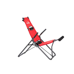 Inversionstrainer Backlounge, 2in1