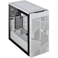Corsair 275R Airflow Midi Tower Weiß