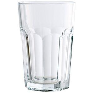 Piazza 474915 Cocktailglas 421 ml