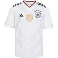 adidas DFB Heimtrikot Replica 2017 Kinder