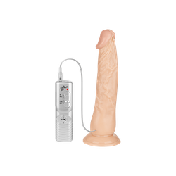 NMC 'Cally', 23,5 cm
