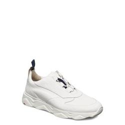 Lloyd Adrian Niedrige Sneaker Weiß LLOYD Weiß 43,42,44,41,42.5,44.5,45,46,46.5