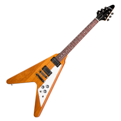 Gibson Flying V AN