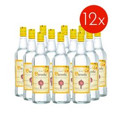 Prinz Birnerla / 34% Vol. - 12 Flaschen