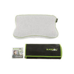 Blackroll Reisekissen BLACKROLL® PILLOW