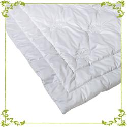 Traumina Cashmeredecke Silk de Luxe WK4 warm, Füllung: 100% Cashmere