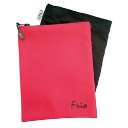 FRIO VIVA Kühltasche rosa PZN: 11090905
