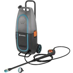 GARDENA AquaClean Li-40/60 Hochdruckreiniger 60 bar Kaltwasser