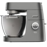 Kenwood Chef XL Titanium KVL8