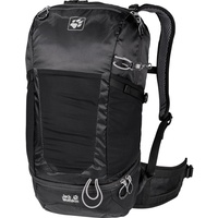 Jack Wolfskin Kingston 22 Pack black