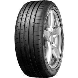 Goodyear Eagle F1 Asymmetric 5 XL FP 225/50 R17 98Y
