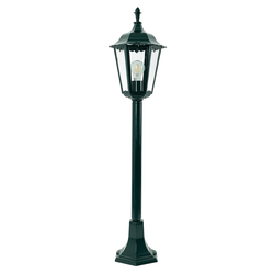 Gartenlampe Ancona 1