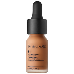 Makeup Kein Make-up Bronzer SPF15 10ml / 0.3 fl.oz.