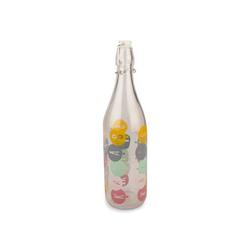 Senso Kitchen Flasche Stoja Kalas