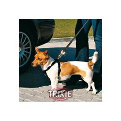 Trixie Ersatzkurzführer 40 bis 60 cm 20 mm