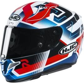HJC Helmets RPHA 11 Nectus MC21