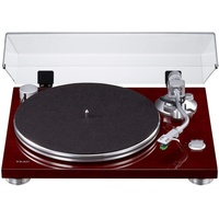 Teac TN-3B-A cherry